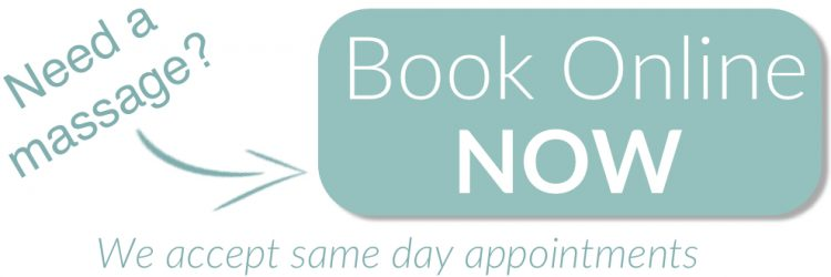 book spa appointment now